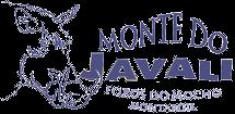 Monte do Javali