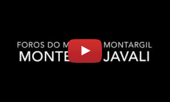 Monte do Javali Video