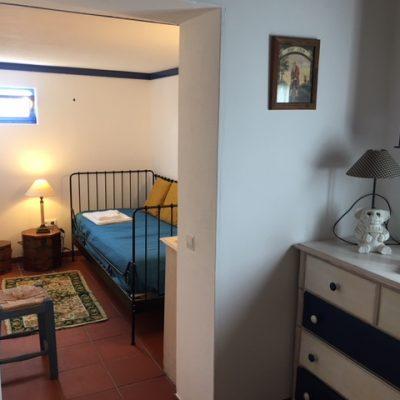 Monte do Javali - Pool - New bedroom